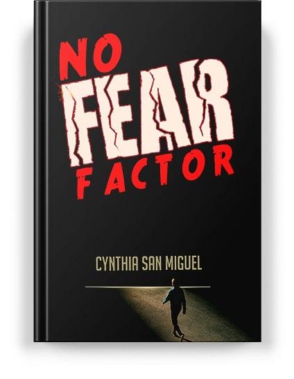 No Fear Factor