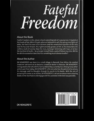Fateful Freedom