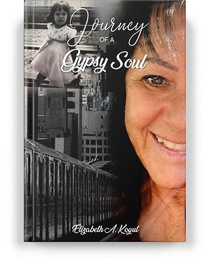The Journey of a Gypsy Soul